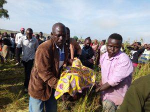 Increasing armed invasion on Plateau native communities by killer Fulani herdsmen