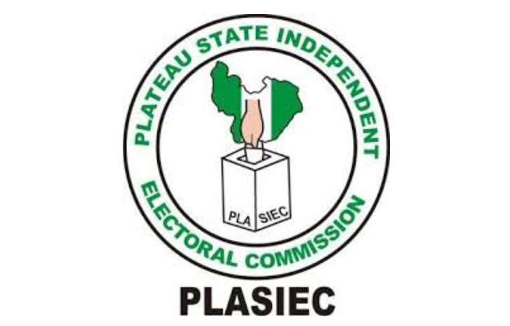 Plateau LGA elections hold in 13 Local Government Councils