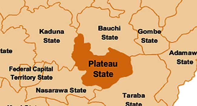 Fulani marauders killed 4 in Ngbrazongo village of Bassa LG in Plateau