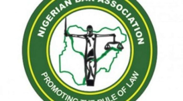 Missing General: NBA Cautions Military, as Heavily Pregnant Noro is Incarcerated