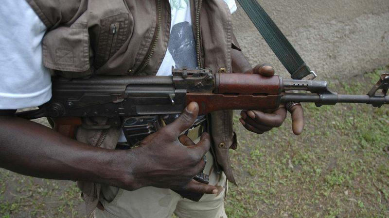 Fulani Herdsmen killed 13 people in Kombun District of Mangu LG