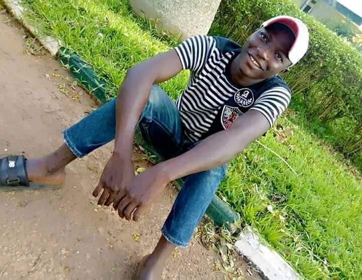 Suspected Fulani Militia Ambush and kill a young man in Plateau State