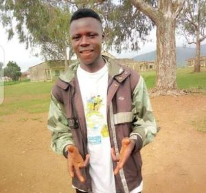 AGED PARENTS PUSHED TO DESPONDENCY AS GUNSMEN KILLED TEENAGER IN PLATEAU