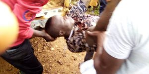 TWO KILLED IN ANOTHER FRESH ATTACK IN PLATEAU STATE-NORTH CENTRAL NIGERIA